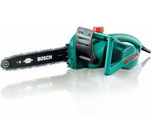 Elettrosega Bosch