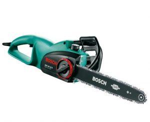 Bosch Ake 40 19 S